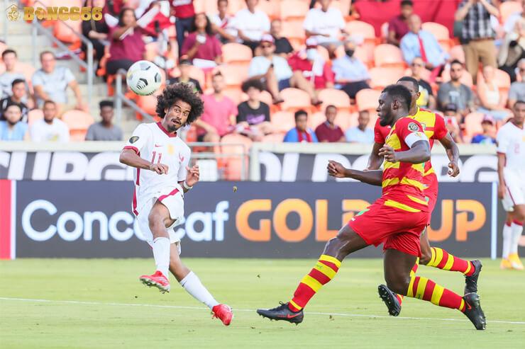Soi kèo Panama vs Grenada bảng D Concacaf Gold Cup