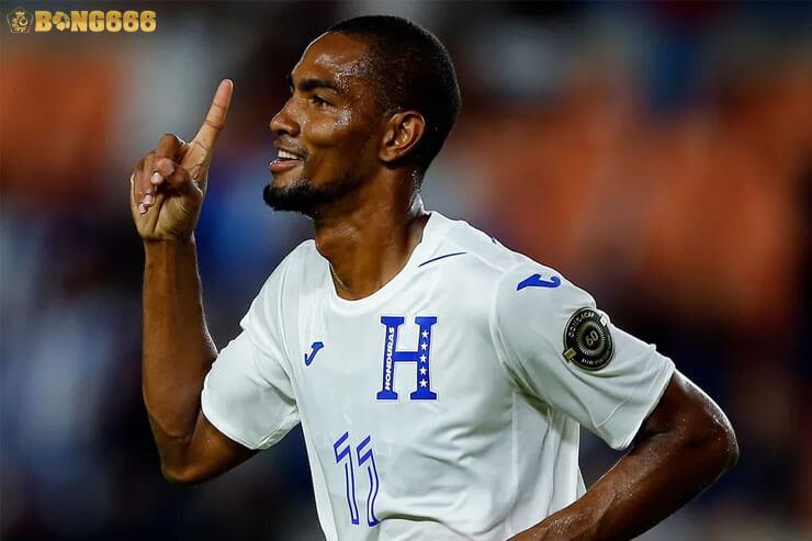 Soi kèo Panama vs Honduras Concacaf Gold Cup 2021