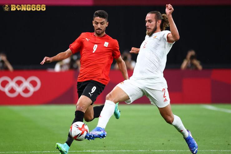 Nhận định U23 Nhật Bản và U23 Tây Ban Nha