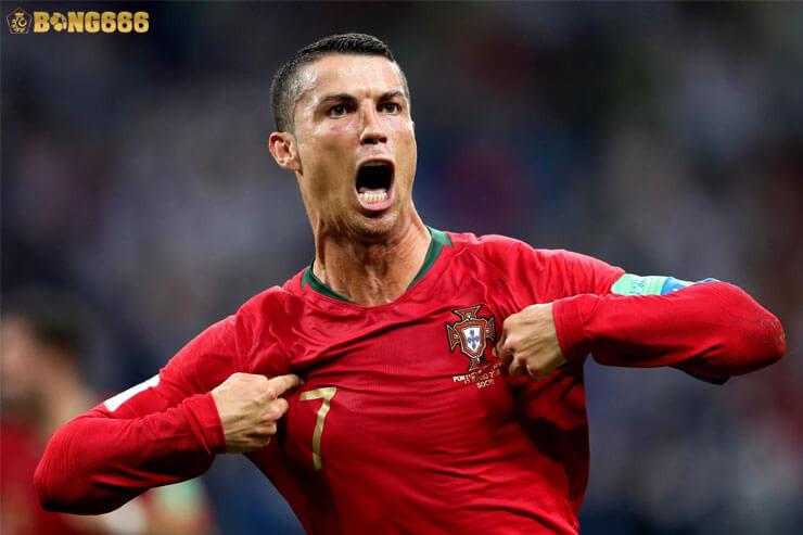 Phá vỡ kỷ lục thế giới của Ronaldo - Messi có thể làm được?