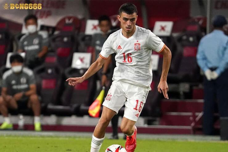 Nhận định soi kèo Tây Ban Nha - Ai Cập trước khi diễn ra trận đấu