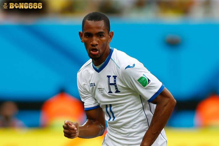 Nhận định kèo Panama và Honduras Concacaf Gold Cup 2021