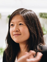 Aurelie Wen