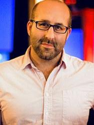 Jason Della Rocca