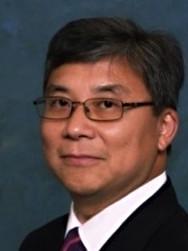 Richard Lan
