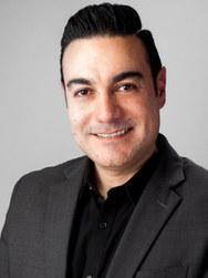Oscar Farrera