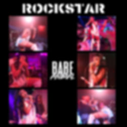 babeanimal_rockstar.jpg