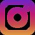 instagram-5.png
