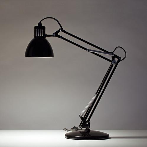 Den haag lampen interesting edison lampen w filament bulb for Watt verlichting den haag