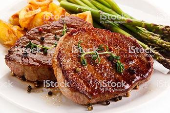 steak istock.jpg