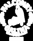 Falconry-Galina_Logo_1C_weiss.png