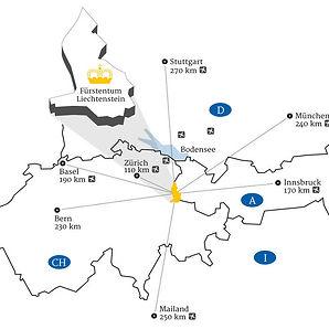 Karte_FL-EU.jpg