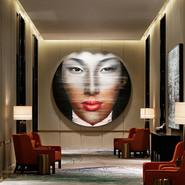 WALDORF ASTORIA HOTEL BEIJING