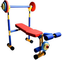 weight bench.jpg