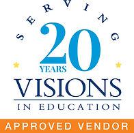 VIE_Anniversary_Vendor_Logo.jpg