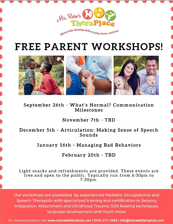 Workshops Flyer.PNG