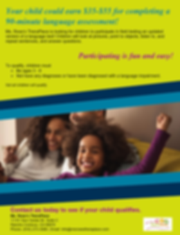 CELFP Flyer Image.PNG