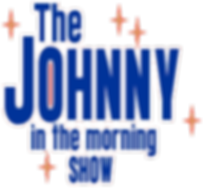 Johnny Logo 02 mstr 11-29-17 copy edit c