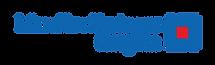 LF_Logo_Ostgota_Hoger_RGB.png