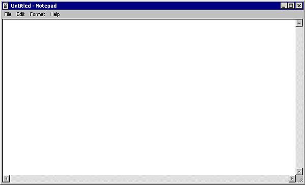 Windows-95-Notepad-nintendofan12s-fun-st