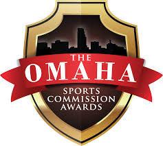 Omaha Sports Com.jpeg