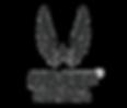 USATF_Local_Assoc_Logo_Nebraska_BW- tran