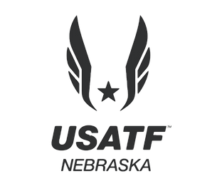 USATF_Local_Assoc_Logo_Nebraska_BW- tran