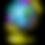 artage-io-48173_1563504637.png