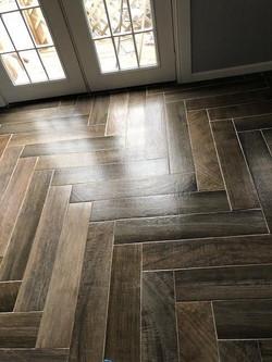 Recently updated wood floors.jpg