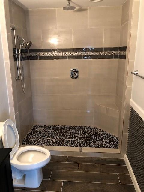 New custom shower.jpg