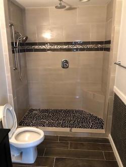 New custom shower.jpg