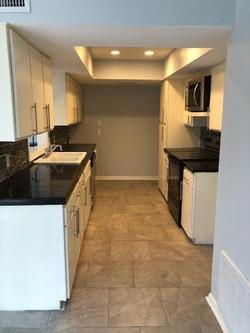 Recently updated galley kitchen.jpg
