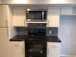 Recently updated kitchen.jpg