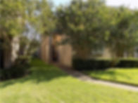 93 Lake Shore Dr, Corpus Christi, TX MLS