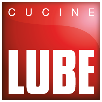 logo-lube.png