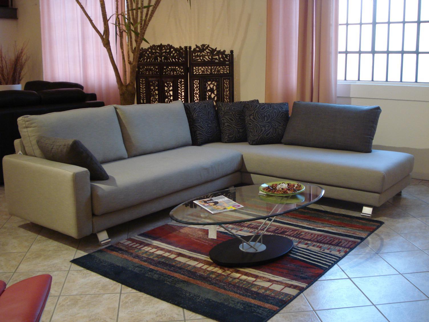 divano 1