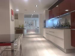centro cucine 2