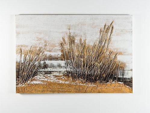 dipinto ad olio QU/255