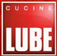 CUCINE LUBE - LOGO