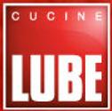 LUBE - LOGO