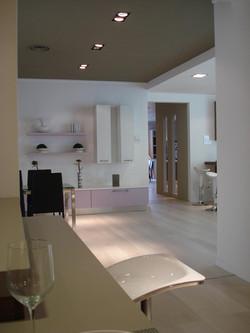 centro cucine 1