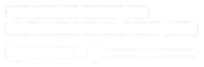 GMV_Wordmark_White-01.png