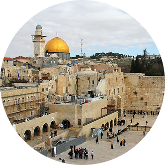 bnei-mitzva-project-pic-4@2x.png