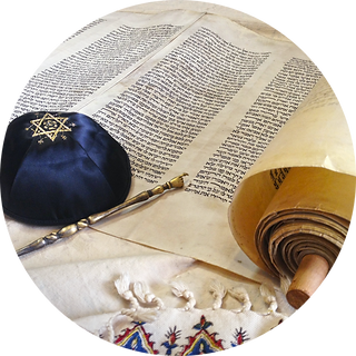 bnei-mitzva-project-pic-5@2x.png