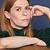 Alexandra Becht_Bildcredits Samira Ramic