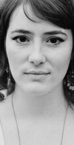 Eleonore-Clemente3.jpg