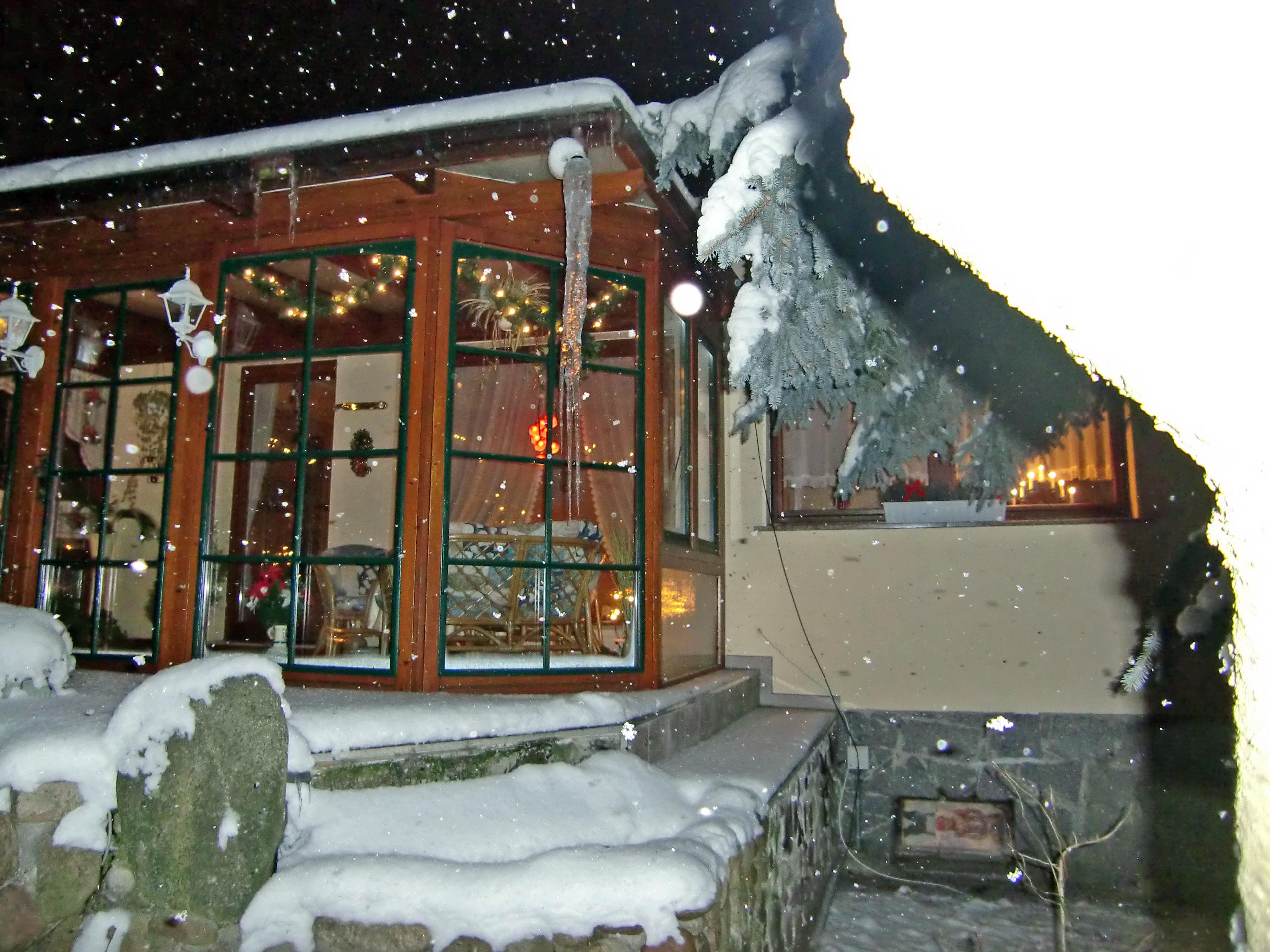 weihnachten 2009 060_bearbeitet