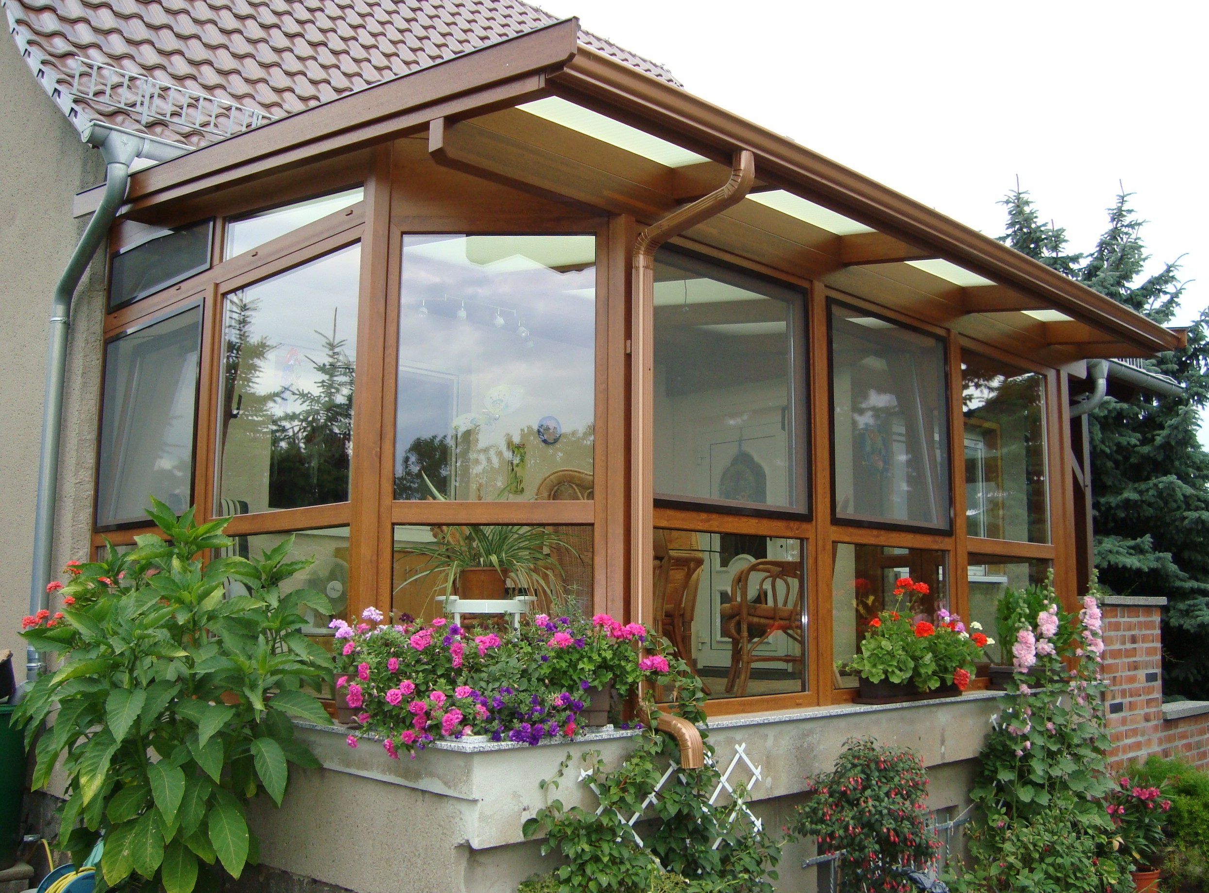 Wintergarten 142