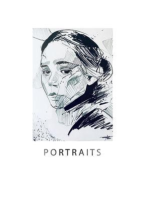 portait_handout.jpg