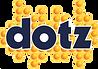 Dotz.png